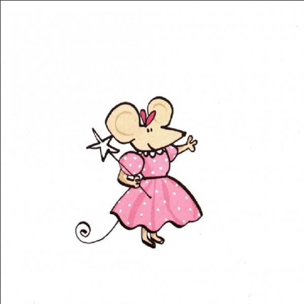 """Quand passe 'La petite souris"""" dans la plupart des pays francophones ?"""