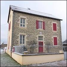 Petit village de Bourgogne-Franche-Comté, peuplé de 43 habitants, Normier se situe dans le département ...