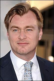 Quel film n'a pas été réalisé par Christopher Nolan ?