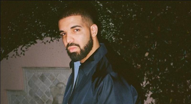 Le célèbre rappeur Drake est né dans quel pays ?