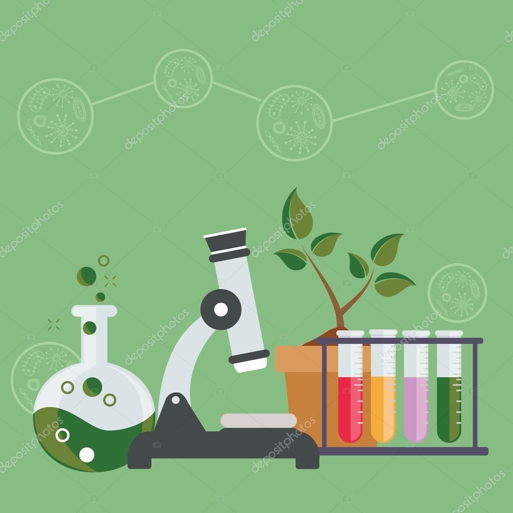 Biologie (21)