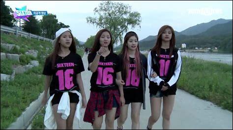 A la base, Twice devait être un groupe composé de 7 membres, qui a été rajouté au groupe ?