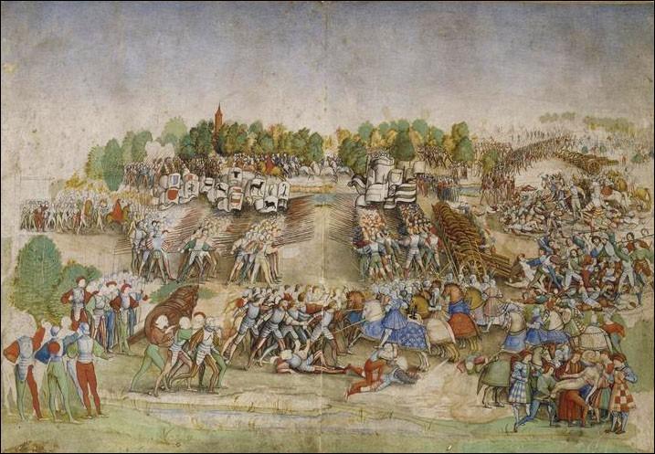Histoire de France (10)