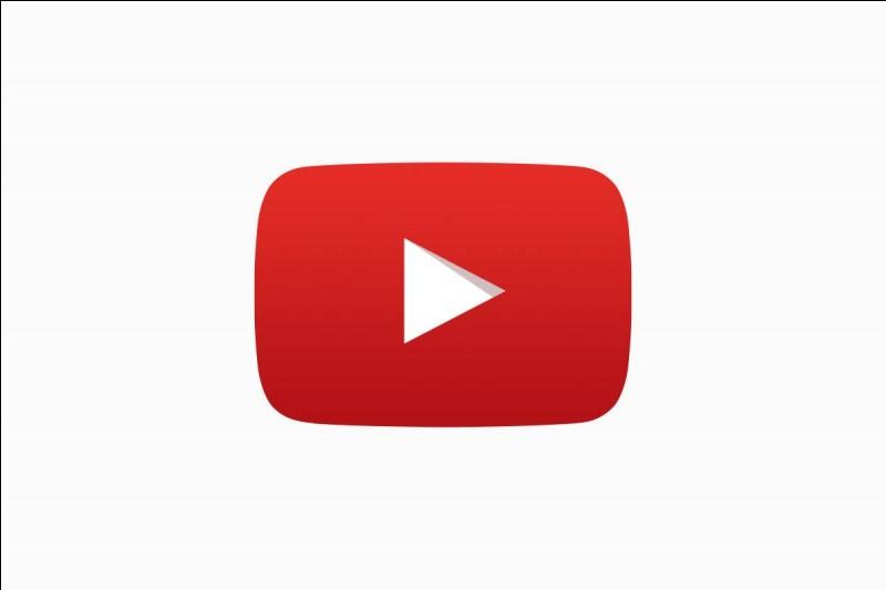 Sa chaîne Youtube compte ... vidéos incluant absolument tout.
