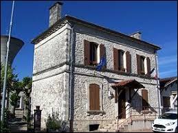 Notre balade du week-end commence dans les Landes de Gascogne, à Beauziac. Nous sommes en région ...
