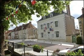 Village Viennois, Liglet se situe en région ...