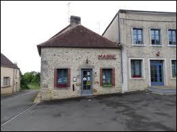 Ancienne commune des Pays-de-la-Loire, Saint-Germain-sur-Sarthe se situe dans le département ...