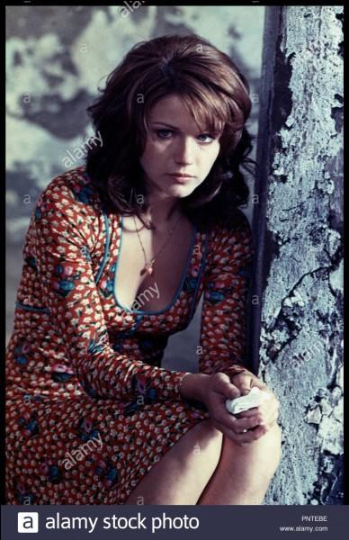 """""""Parfum de femme"""" est un long-métrage signé Federico Fellini."""