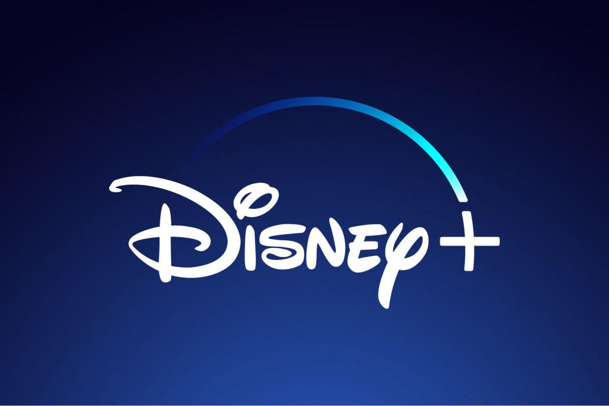 Les personnages Disney et Pixar