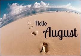 Si une personne est née le 12 août, quel est son signe astrologique ?