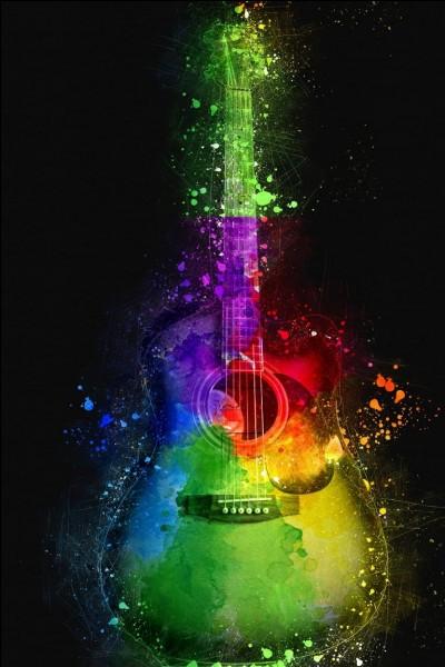 En quel mois la fête de la musique est-elle célébrée ?