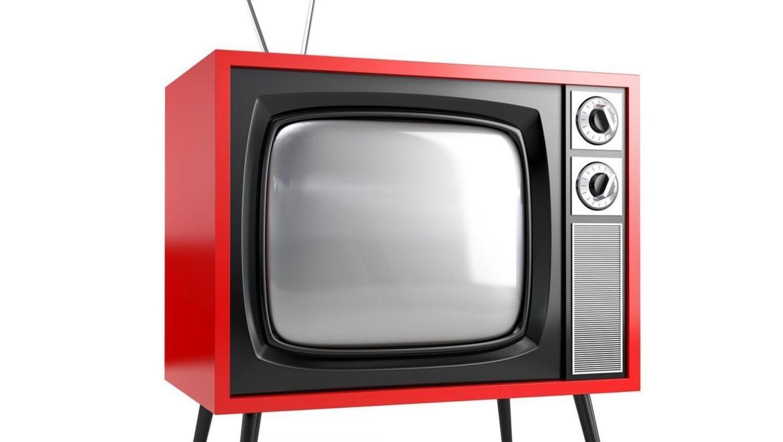 Qui suis-je : télévision (2)