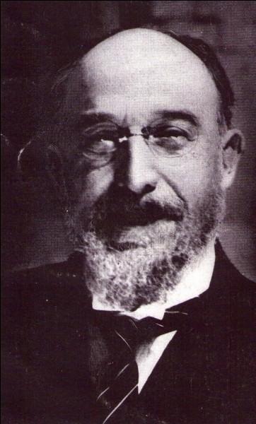 """Quel personnage ne figure pas dans le ballet """"Parade"""" d'Érik Satie ?"""