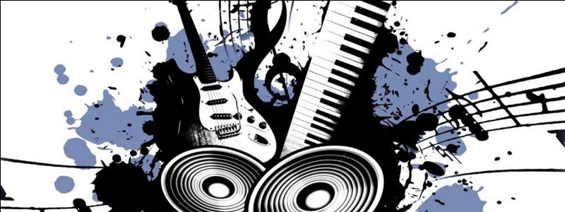 Aimes-tu jouer de la musique ?