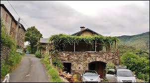 Je vous propose de partir au cœur du parc national des Cévennes, à Molezon. Nous serons en Occitanie, dans le département ...
