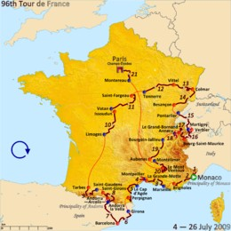 Ils ont remporté deux fois le Tour de France