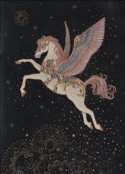 Dans la mythologie grecque quelle est la particularité des juments de Diomède ?