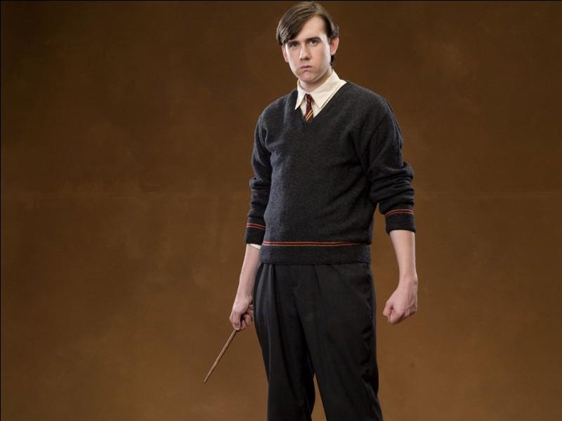 Comment s'appelle le crapaud de Neville ?
