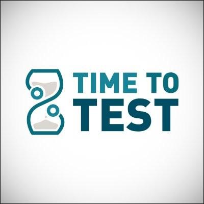 """Et on ne termine pas sans un test de connaissances en anglais ! Comment traduit-on le mot """"test"""" ?"""