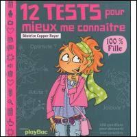(Résultats des tests, vus par nos ados) Si t'as fait mon test : J'espère que t'as kiffé, si t'as tout juste, t'as tout capté, t'es trop classe ! Mais si t'as tout faux :
