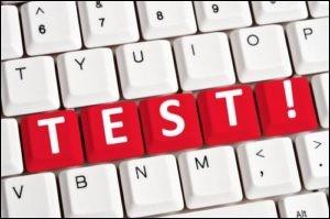 Qui est habilité à faire passer un test de QI ?