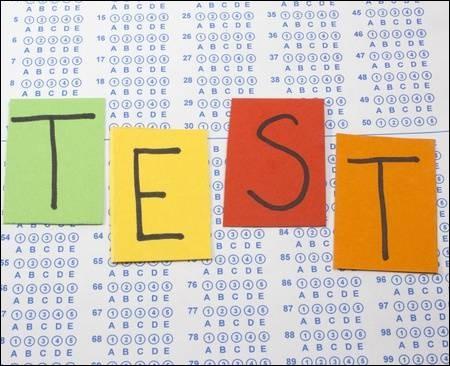 Un psychologue a-t-il le droit de créer lui-même un test de QI ?