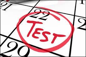 Selon la plupart des tests de QI et notamment celui de Stanford-Binet, dans quelle fourchette se situent les résultats correspondant à une intelligence moyenne ou normale ?