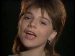 """En quelle année Sandra Kim a-t-elle remporté l'Eurovision avec la chanson """"J'aime la vie"""" ?"""