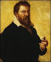 Lambert Lombard est né à Liège vers 1505.Pourquoi est-il encore connu aujourd'hui ?