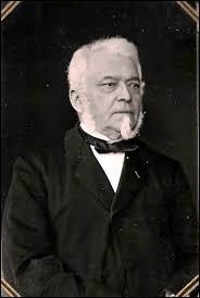 Dans quelle activité le Liégeois Jean-Théodore Piedboeuf s'est-il lancé en 1853 à Jupille-sur-Meuse ?