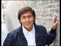 Quelle est la chanson la plus connue du chanteur belge d'origine italienne Frank Michael ?