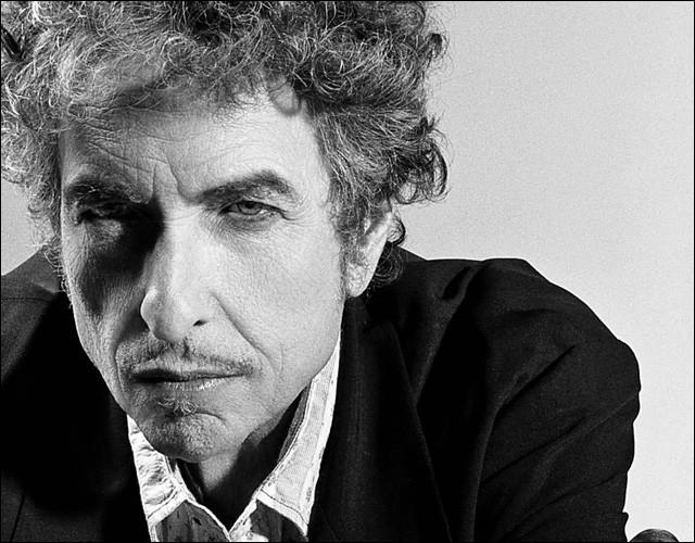 Bob Dylan chante ''Man Gave Names to All the Animals''. Qui a établi les règles de base de la nomenclature des animaux ?