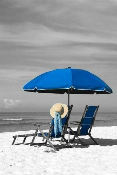 Les plages privées sont soumises à des concessions, quelle en est la durée maximale ?
