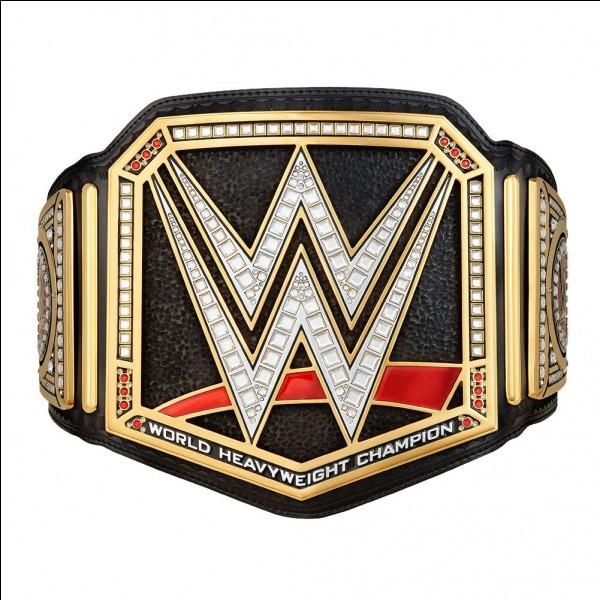 Quel a été le plus long règne du WWE Championship et de qui ?