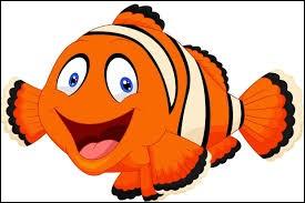 Avec quels organes respirent les poissons ?