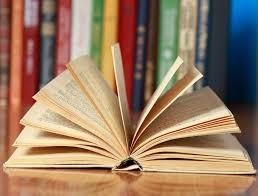 Voyage au cœur de la littérature jeunesse