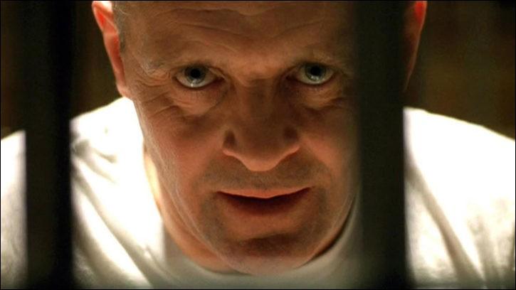 Quelle profession a exercé Hannibal Lecter, le héros psychopathe de la tétralogie de Thomas Harris ?