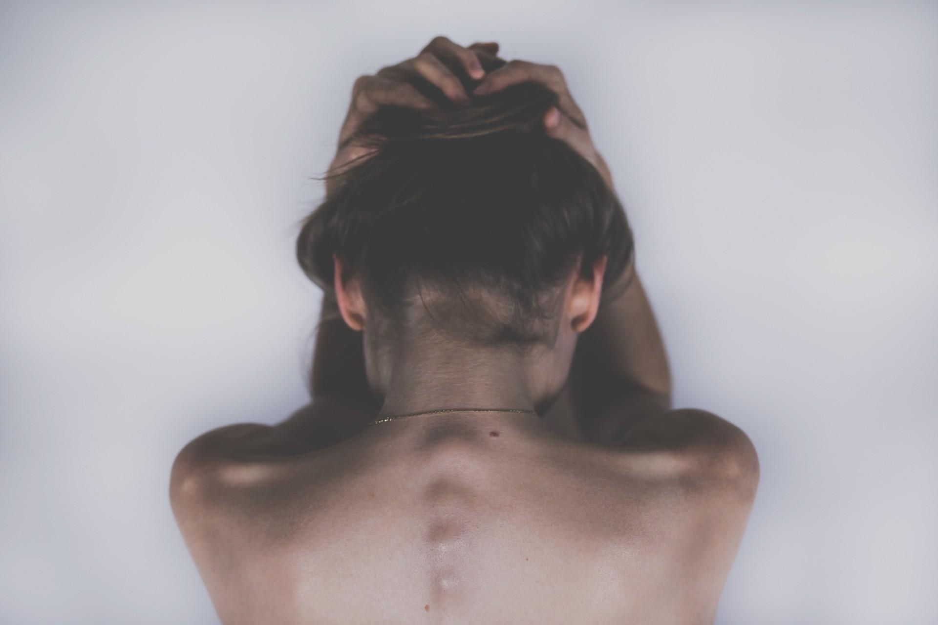 La méningite et l'encéphalite