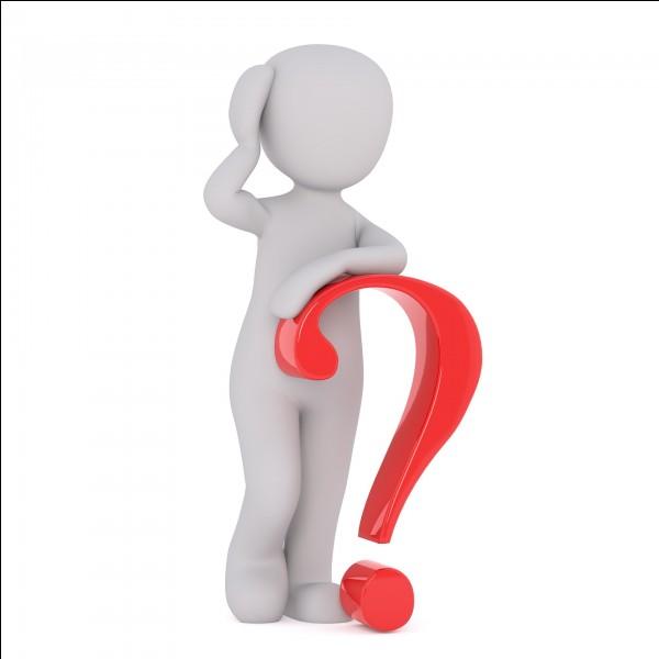 Combien y a-t-il de lettres dans l'alphabet espagnol ?