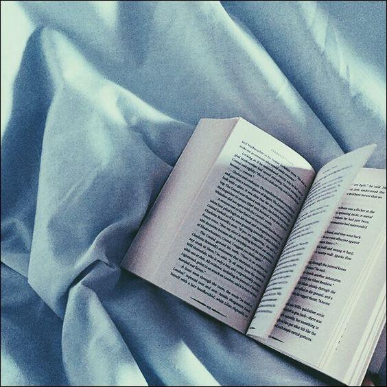 """Dans le poème de Prévert """"Rappelle-toi Barbara"""", où pleuvait-il sans cesse, ce jour-là ?"""