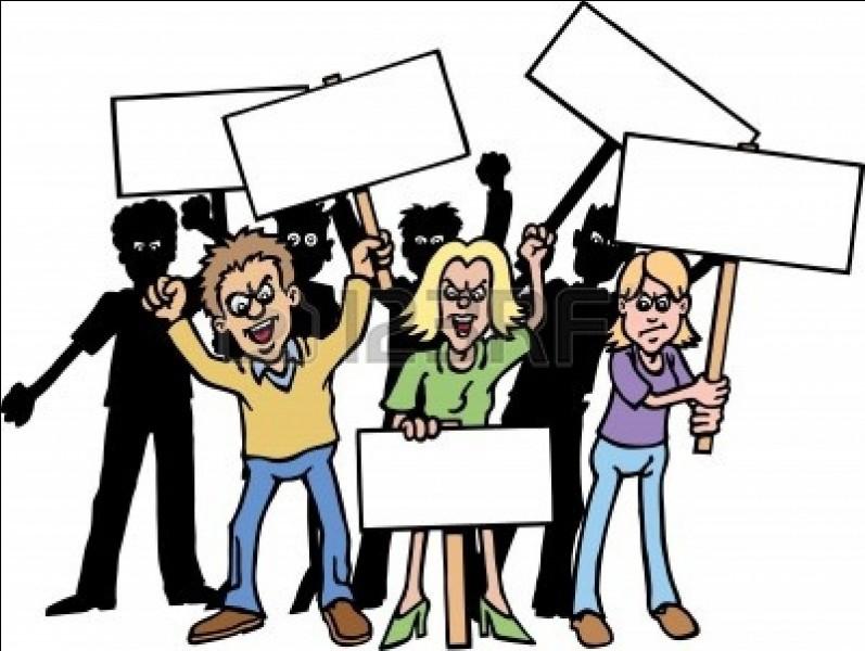En quelle année la loi de Waldeck-Rousseau autorisant la création de syndicats est-elle proclamée ?