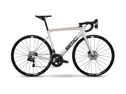 Les noms des cyclistes (5)
