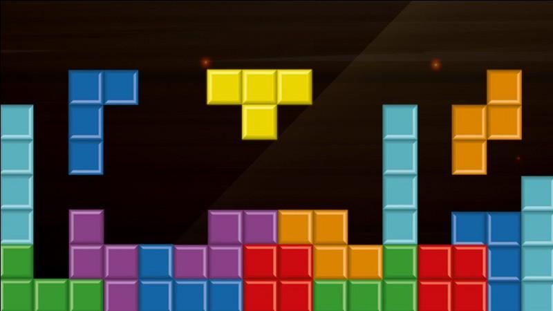 Comment s'appelle ce jeux vidéo ?