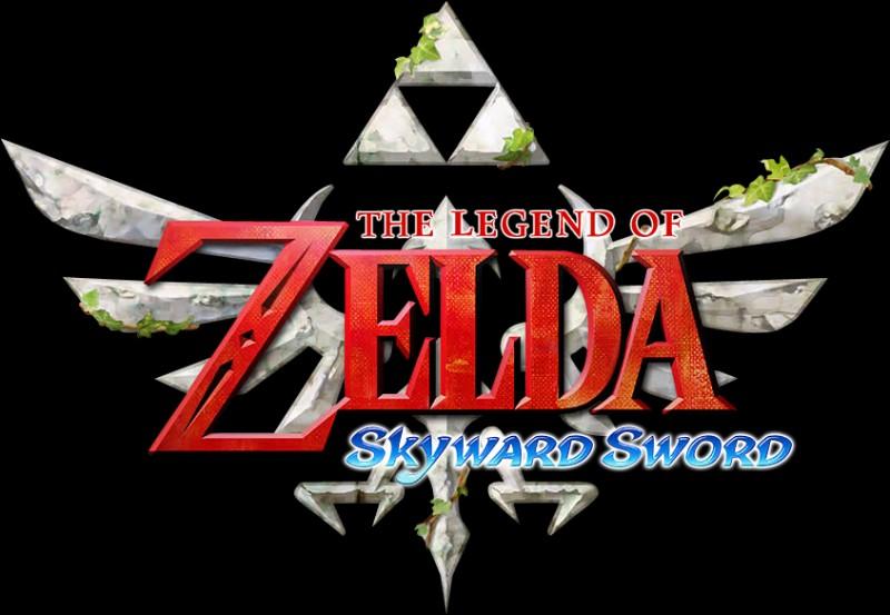 "Dans ""The Legend of Zelda : Skyward Sword"" où retrouve-t-on Link ?"