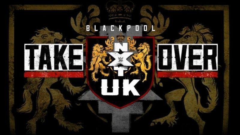 Lors du premier PPV de NXT UK diffusé le 12 janvier 2019, quelle équipe a remporté les titres par équipe et devient la première équipe championne de cette brand ?