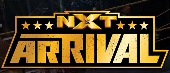 Quel a été le premier Main Event du premier NXT Takeover ?