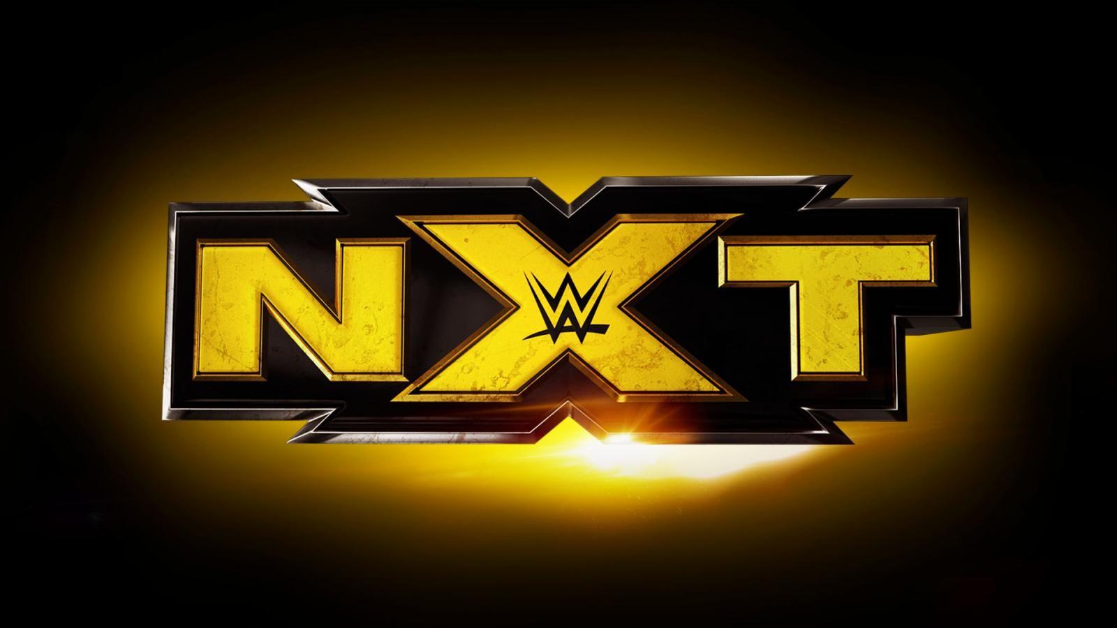 Wwe nxt (2010-2019)