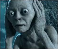 Quel acteur très actif dans les rôles tournés avec la capture de mouvement interprète notamment Gollum dans la trilogie du Seigneur des anneaux ?