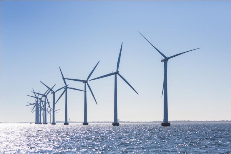 En 2011, quelle était la part de production d'électricité issue des énergies renouvelables au Guatemala ?
