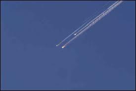 Lors de quelle décennie la navette spatiale Columbia s'est-elle désintégrée pendant la phase de rentrée dans l'atmosphère ?